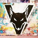 藝人名: V - Volumes (Rock) / Different Animals 輸入盤 【CD】