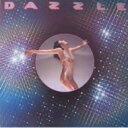 Dazzle (Dance) / Dazzle 【LP】