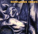 艺人名: S - Screaming Trees / Dust (Expanded Edition) 輸入盤 【CD】