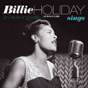 Billie Holiday ビリーホリディ / Sings / Evening With (180g) 【LP】