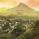 Binker And Moses / Journey To The Mountain Of Forever 【LP】