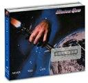 搖滾樂 - 【送料無料】 Status Quo ステイタスクオー / Never Too Late (3CD) 輸入盤 【CD】