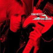 Tom Petty トムペティ / Long After Dark(180グラム重量盤) 【LP】