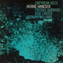 Artist Name: H - Herbie Hancock ハービーハンコック / Empyrean Isles 輸入盤 【CD】