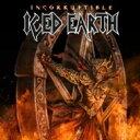 藝人名: I - 【送料無料】 Iced Earth アイスドアース / Incorruptible 【CD】