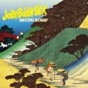 艺人名: Sa行 - Jolly Bobby SEX / Beyond Bobby 【CD】