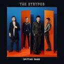 【送料無料】 The Strypes / Spitting Image (アナログレコード) 【LP】