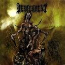艺人名: D - Devourment / Butcher The Week 輸入盤 【CD】