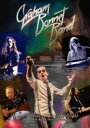 【送料無料】 Graham Bonnet / Frontiers Rock Festival 2016 - Live... Here Comes The Night 【初回限定盤】 (Blu-ray CD) 【BLU-RAY DISC】