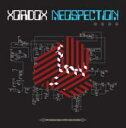藝人名: X - 【送料無料】 Xordox / Neospection 輸入盤 【CD】