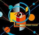 【送料無料】 井上銘 / Stereo Champ 【CD】