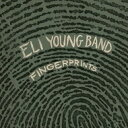 艺人名: E - Eli Young Band / Fingerprints 輸入盤 【CD】