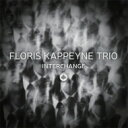 藝人名: F - 【送料無料】 Floris Kappeyne / Interchange 輸入盤 【CD】