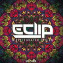Artist Name: E - 【送料無料】 E-clip / Biointegrated Design 輸入盤 【CD】