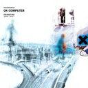 Artist Name: R - Radiohead レディオヘッド / OK COMPUTER OKNOTOK 1997 2017 (UHQCD) 【Hi Quality CD】