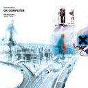 Artist Name: R - Radiohead レディオヘッド / OK COMPUTER OKNOTOK 1997 2017 輸入盤 【CD】