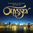 艺人名: O - Odyssey オデッセイ / Going Back To My Roots - The Best Of 輸入盤 【CD】