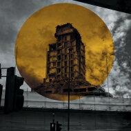 Sievehead / Worthless Soul 【LP】