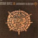 藝人名: S - Stan Getz スタンゲッツ / Stan Getz With Guest Artist Laurindo Almeida 【SHM-CD】