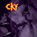 艺人名: C - Cky / Phoenix 輸入盤 【CD】