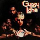 Artist Name: G - Gypsy Lane / Predictions 【CD】