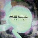 艺人名: M - Mux Mool / Implied Lines 輸入盤 【CD】