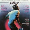 フットルース / Footloose - Soundtrack 輸入盤 【CD】