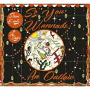 Artist Name: S - 【送料無料】 Steve Earle / Dukes / So You Wanna Be An Outlaw 輸入盤 【CD】
