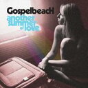 Gospelbeach / Another Summer Of Love 輸入盤 【CD】