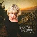 藝人名: R - 【送料無料】 Rebecca Hardiman / Easy Living 輸入盤 【CD】