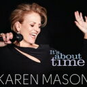 艺人名: K - 【送料無料】 Karen Mason / It's About Time 輸入盤 【CD】