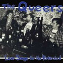 Queers / Love Songs For The Retarded 輸入盤 【CD】