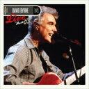 艺人名: D - 【送料無料】 David Byrne デビッドバーン / Live From Austin, Tx 輸入盤 【CD】