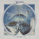 艺人名: X - Xaon / Drift 輸入盤 【CD】