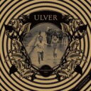 Ulver / Childhood's End 輸入盤 【CD】