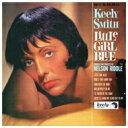 艺人名: K - 【送料無料】 Keely Smith / Little Girl Blue, Little Girl New (Expanded Edition) 輸入盤 【CD】