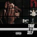 藝人名: B - Bryson Tiller / True To Self 輸入盤 【CD】