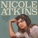 艺人名: N - Nicole Atkins / Goodnight Rhonda Lee 輸入盤 【CD】
