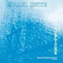 藝人名: R - 【送料無料】 Rupture (Airto Fogo) / Israel Suite / Dominante En Bleu 輸入盤 【CD】