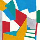 Artist Name: P - Peverelist / Tessellations 輸入盤 【CD】