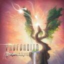 艺人名: P - 【送料無料】 Profondita / Dracarys 輸入盤 【CD】
