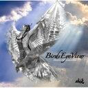 Artist Name: Ta Line - 【送料無料】 D・O・T / BIRDS EYE VIEW 【CD】