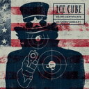 Ice Cube アイスキューブ / Death Certificate (25th Anniversary Edition) 輸入盤 【CD】