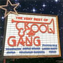 艺人名: K - Kool&The Gang クール&ザギャング / Very Best Of 輸入盤 【CD】
