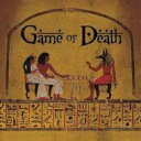 Artist Name: G - Gensu Dean / Wise Intelligent / Game Of Death 輸入盤 【CD】