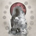 Artist Name: C - Cellar Darling / This Is The Sound 輸入盤 【CD】