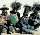 【送料無料】 Kink Gong / Tibetan Buddhism Trip 輸入盤 【CD】