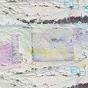 艺人名: B - 【送料無料】 Broken Social Scene ブロークンソーシャルシーン / Hug Of Thunder 輸入盤 【CD】