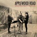 藝人名: A - Applewood Road / Applewood Road 輸入盤 【CD】