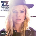 Artist Name: Z - Zz Ward / Storm 輸入盤 【CD】